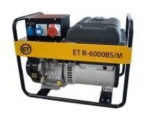 ET R-6000 BS/M