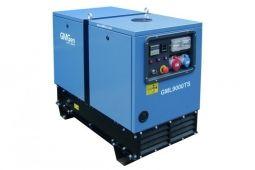 GMGen Power Systems GML9000TS