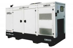 GMGen Power Systems GMI225 в кожухе