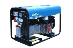 GMGen Power Systems GML11000TELX