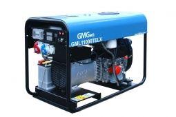 GMGen Power Systems GML11000TELX