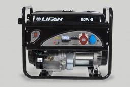 Lifan 6 GF2-3