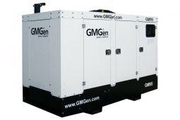 GMGen Power Systems GMI95 в кожухе