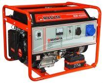 Masuta MM-6500E