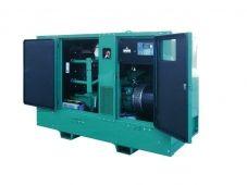 GMGen Power Systems GMC66 в кожухе
