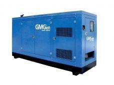 GMGen Power Systems GMV165 в кожухе
