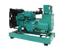 GMGen Power Systems GMC200