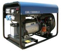 GMGen Power Systems GML13000ELX