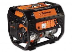 Ergomax GA 1200
