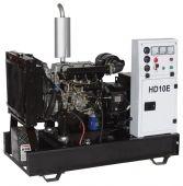 Hiltt HD10E