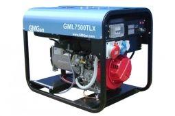 GMGen Power Systems GML7500TLX