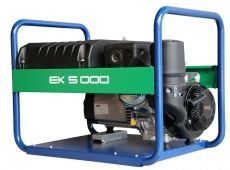 Questa EK5000