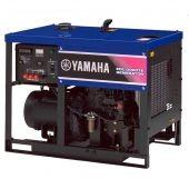 Yamaha EDL 13000 TE