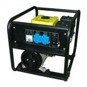 Eleconpower EPG2500P