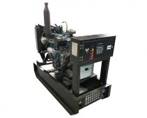 Genbox KBT16T-3000