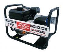 FOGO F 3001 R