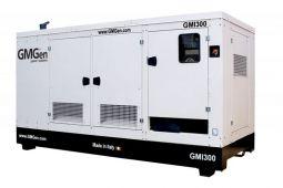 GMGen Power Systems GMI300 в кожухе