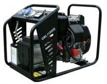 GMGen Power Systems GML11000E