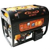 Ergomax ER 7800 E/3