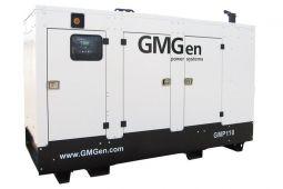 GMGen Power Systems GMP110 в кожухе