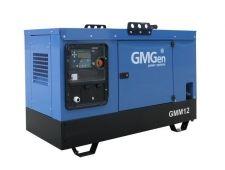 GMGen Power Systems GMM12 в кожухе