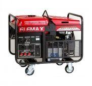 Elemax SHT 15000-R