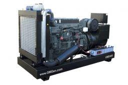GMGen Power Systems GMD440