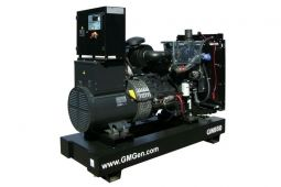 GMGen Power Systems GMI80