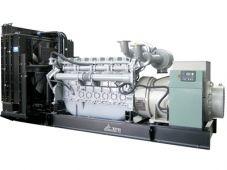 ТСС АД-800С-Т400-2РМ18
