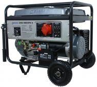 Demark DMG 8800FE-3