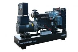 GMGen Power Systems GMI165