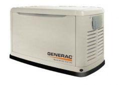 Generac 7046