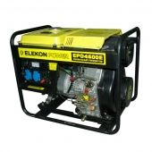 Eleconpower EPD4600E
