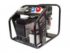 GMGen Power Systems GML7500TE