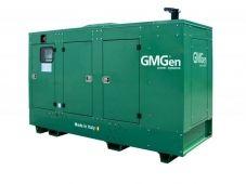 GMGen Power Systems GMC88 в кожухе