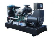 GMGen Power Systems GMV275