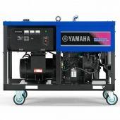 Yamaha EDL 21000 E