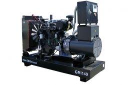 GMGen Power Systems GMI140