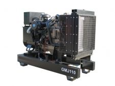 GMGen Power Systems GMJ110
