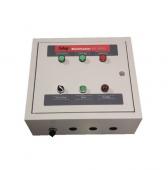 Fubag Startmaster BS 25000 (230V)
