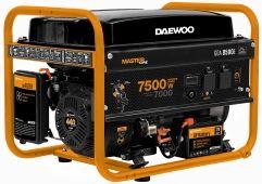 Daewoo GDA 8500E