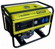 Eleconpower EPG5000