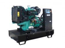 GMGen Power Systems GMC44