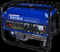 Brima LT3900 В