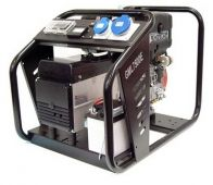 GMGen Power Systems GML7500