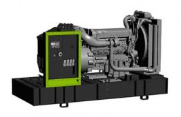 Pramac GSW560V