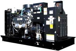 Pramac GGW50G