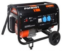 Patriot GP 3810L