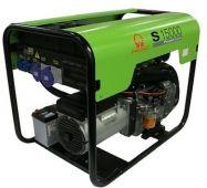 Pramac S15000 230V 50HZ