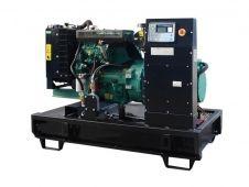 GMGen Power Systems GMC33